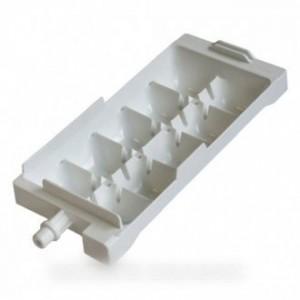 BAC A GLACONS pour réfrigérateur SAMSUNG