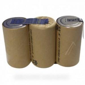 accu 3.6 v 2800 mah aspirateur de table pour aspirateur DIVERS MARQUES
