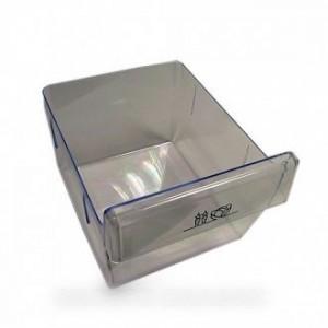 bac a legumes imprime pour réfrigérateur ARTHUR MARTIN ELECTROLUX FAURE