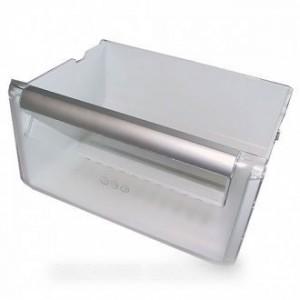 bac congelateur pour réfrigérateur LG