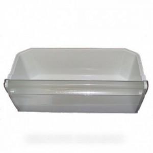 bac congelation inferieur rep 0258/0219 pour réfrigérateur SIEMENS