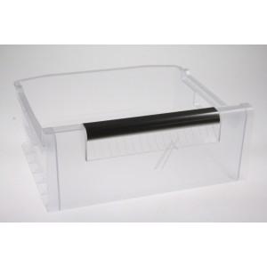 bac congelation superieur pour réfrigérateur SIEMENS