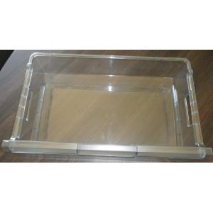 bac produit congeles intermediaire 0207 pour réfrigérateur BOSCH B/S/H