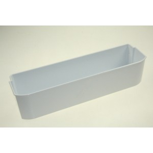 BALCONNET BOUTEILLES pour réfrigérateur FAGOR BRANDT VEDETTE SAUTER DE-DIETRICH