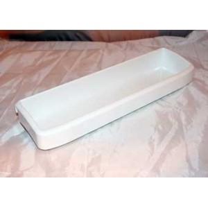 BALCONNET BOUTEILLE pour réfrigérateur BRANDT