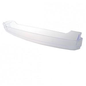 BALCONNET INTERMEDIAIRE pour réfrigérateur WHIRLPOOL