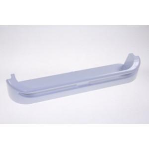 balconnet intermediaire pour réfrigérateur INDESIT