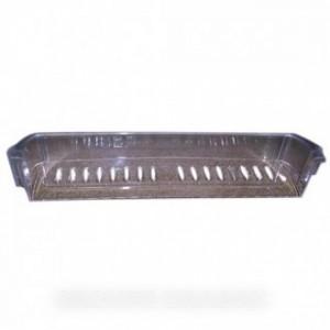 balconnet intermediaire de porte pour réfrigérateur BEKO