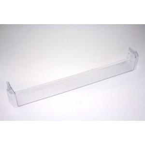 BALCONNET REFRIGERATEUR INFERIEUR pour réfrigérateur SAMSUNG