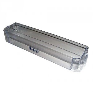 BALCONNET pour réfrigérateur WHIRLPOOL