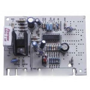 module de puissance em131 pour lave linge INDESIT