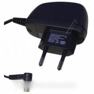 alimentation base principale l50680-z4