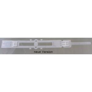 patte de fixation habillage porte x1 pour lave vaisselle beko 1882670100. Black Bedroom Furniture Sets. Home Design Ideas