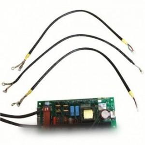 bloc balast lampe videoprojecteur pour tv lcd cables LG