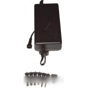bloc d'alimentation stabilisé 5v-15v max pour tv lcd cables CONSTRUCTEURS DIVERS