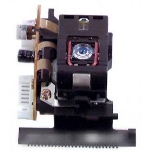 bloc optique laser pour audiovisuel video PHILIPS