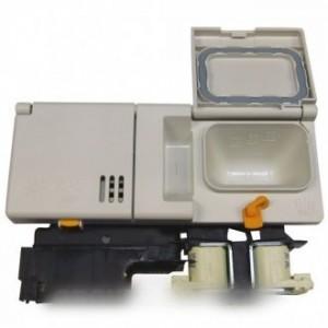 boite a produit doseur combine c2.09 220 pour lave vaisselle MIELE