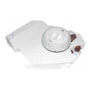 boite a produit rincage atlantis pour lave vaisselle DE DIETRICH