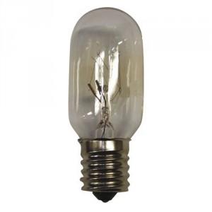 LAMPE MICRO-ONDES 20W E17 THOMSON