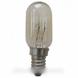AMPOULE LAMPE t25 230 v 25 w POUR MICRO ONDES SAMSUNG